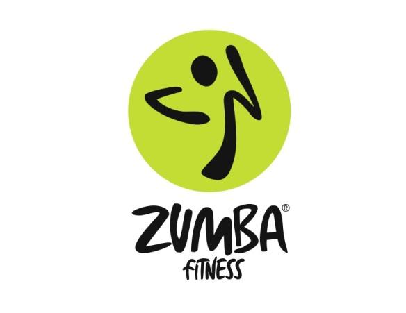 zumba_logo