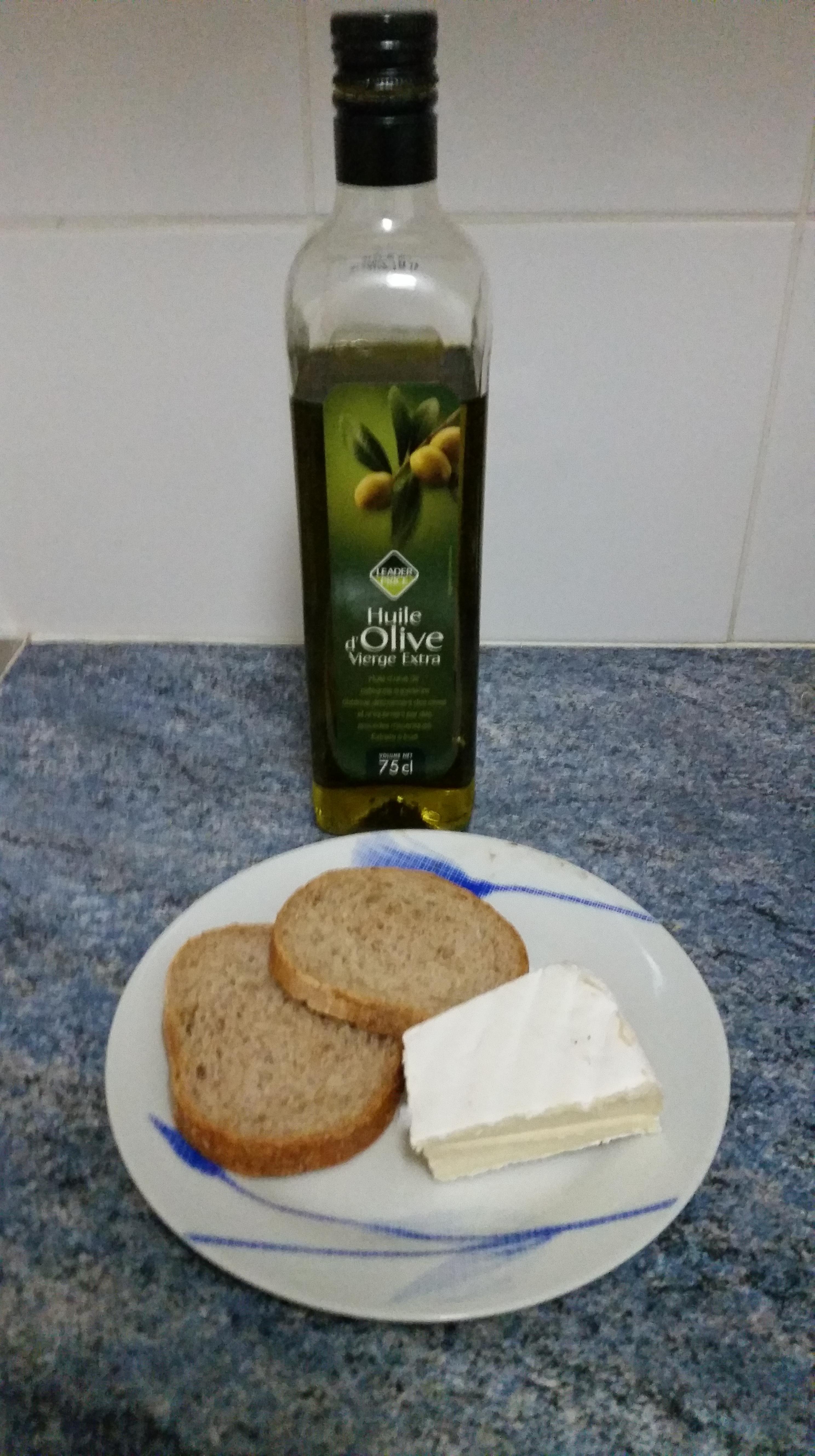 Hrono diet plan